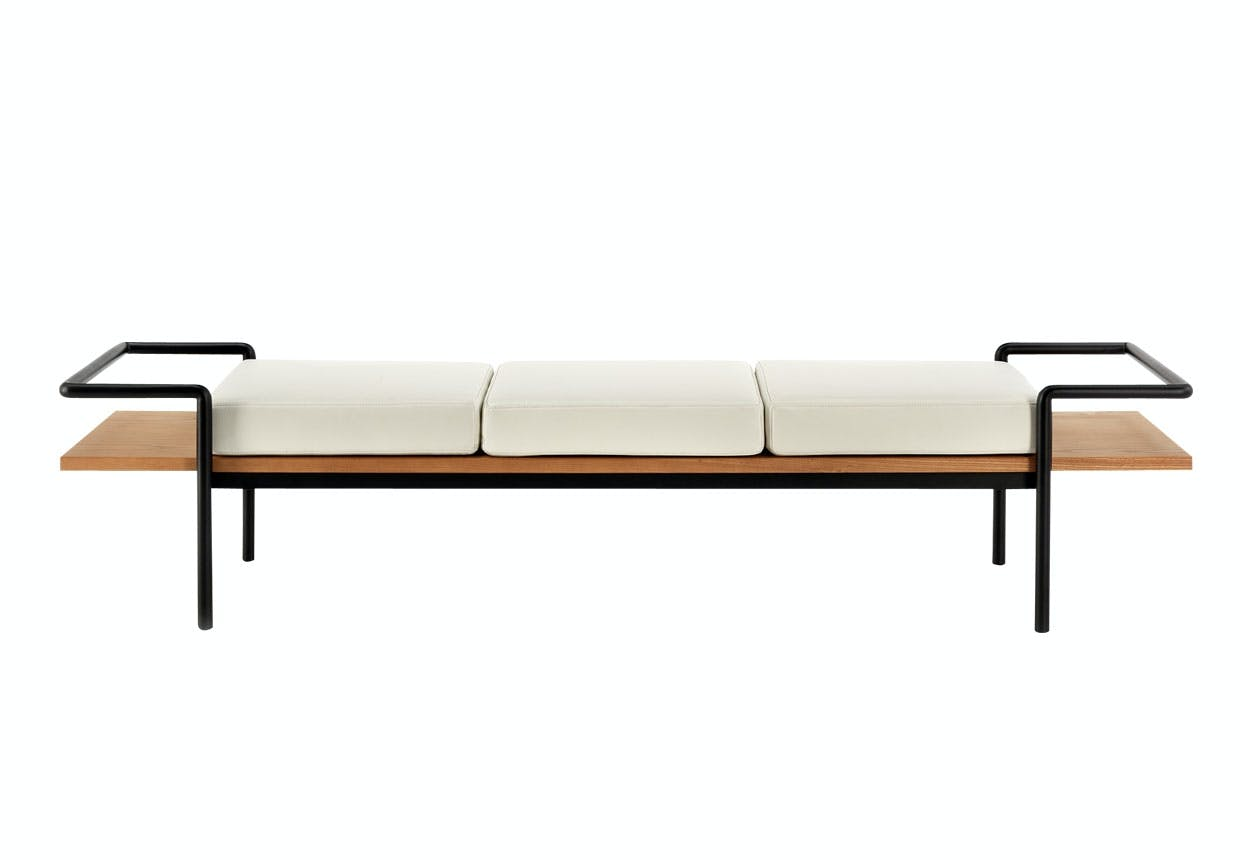Daybed - T904