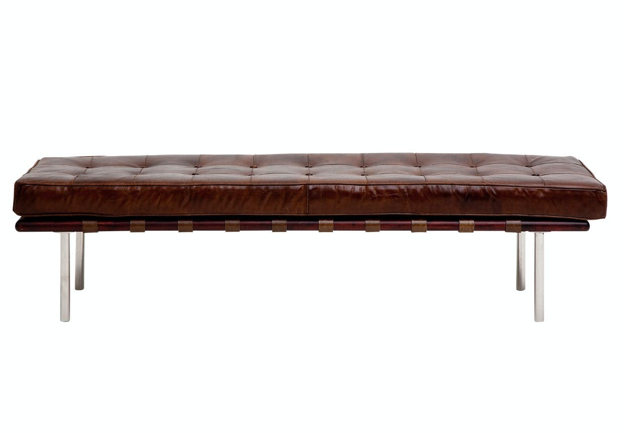 Daybed - Chesterfield