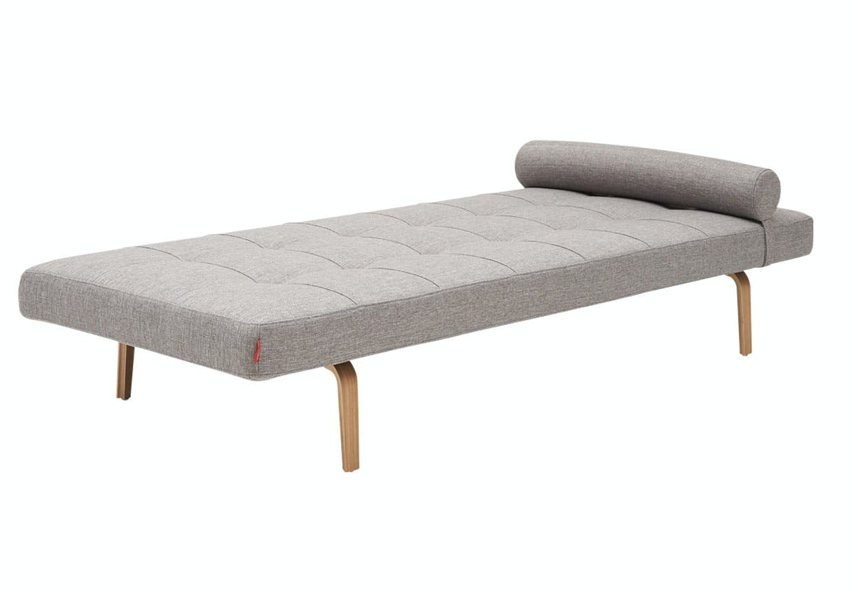 Daybed - PK80