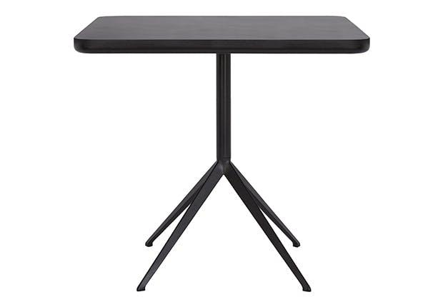 Bord - Y Table