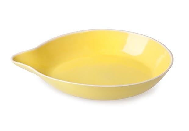 Skål/fad/tallerken