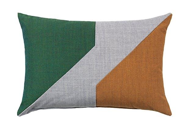Pude - Architect Cushion