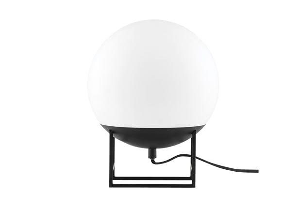 O-light-bordlampe