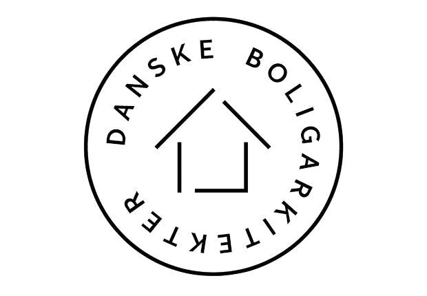 Danske boligarkitekter - Vinderen af IdéPrisen 2014
