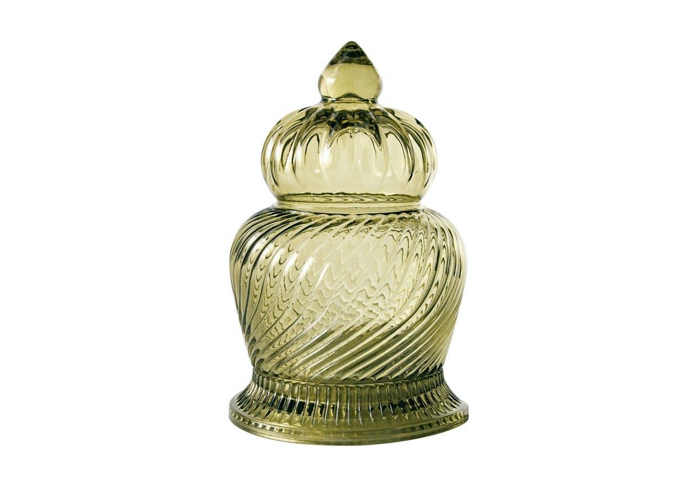 Vårby-bordlampe