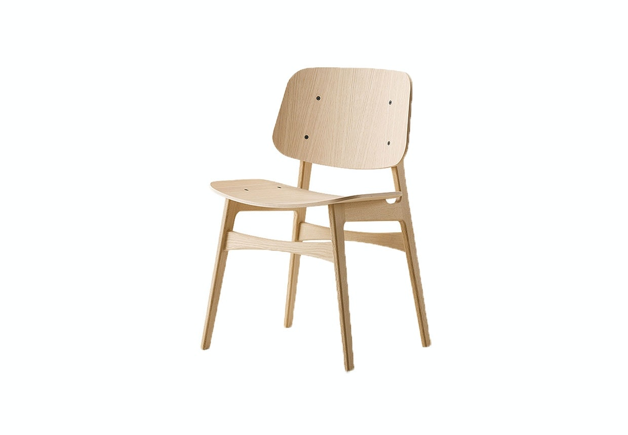 Søborg Chair