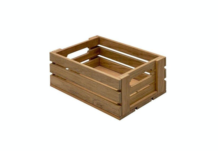 Dania kasse