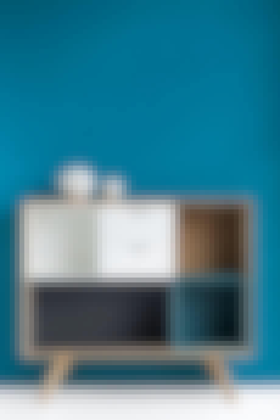 BoxMove-skænk