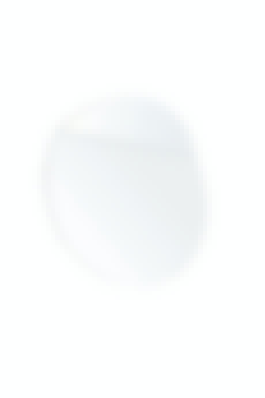 Seo-spejl