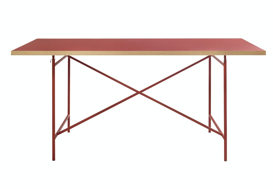 Eiermann1 Desk
