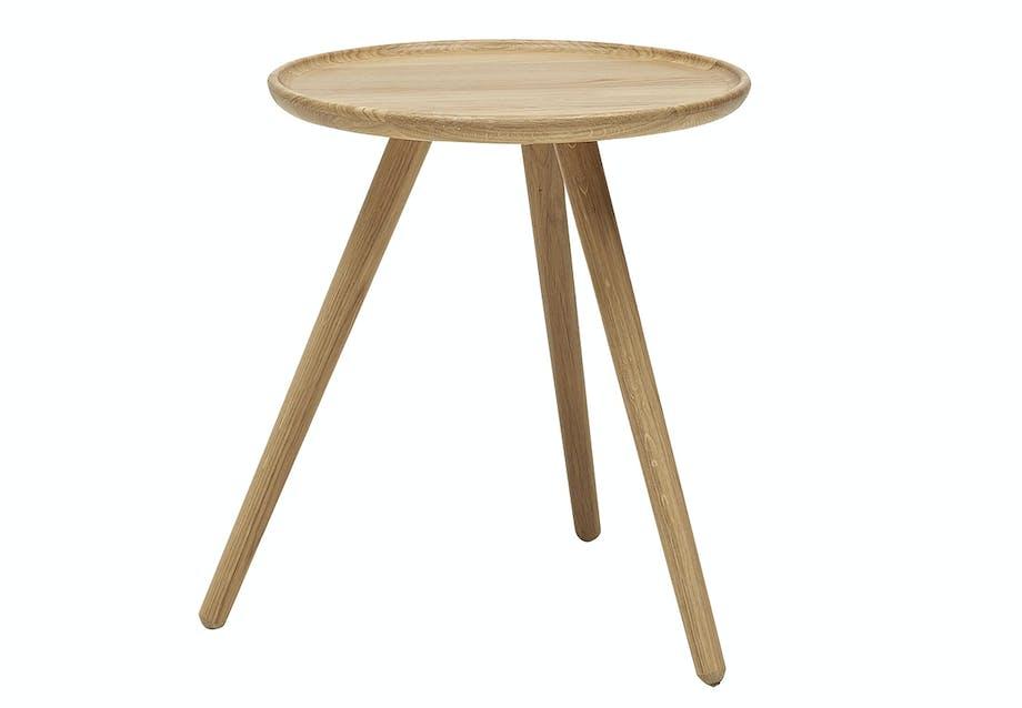 Edge lille bord