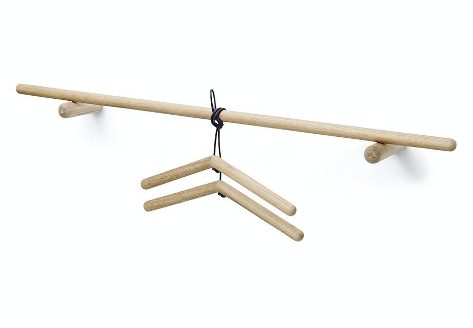 Georg-entrémøbel