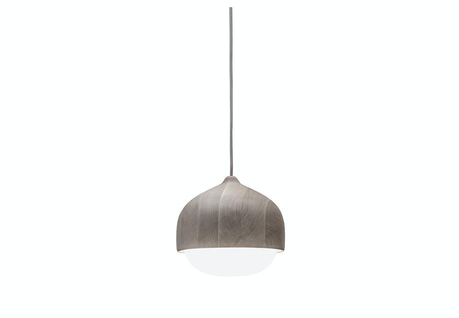 Terho Lamp-pendler