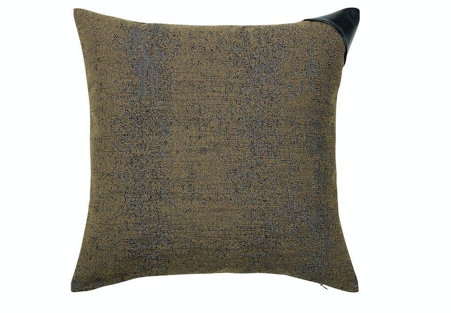 Signature Cushion-pude