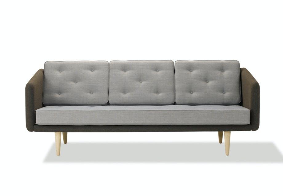 NO1-sofa