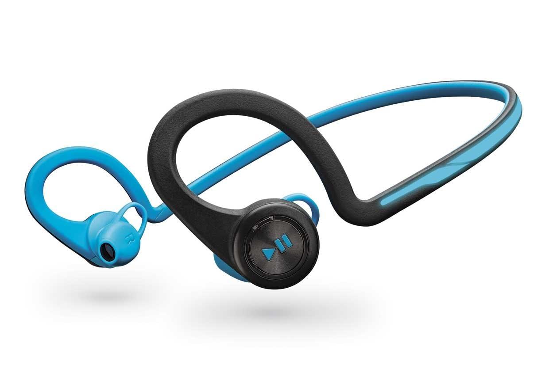 Backbeat FIT-hovedtelefonerne