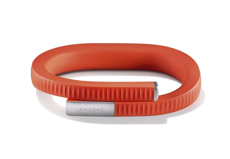 fitness-armbånd