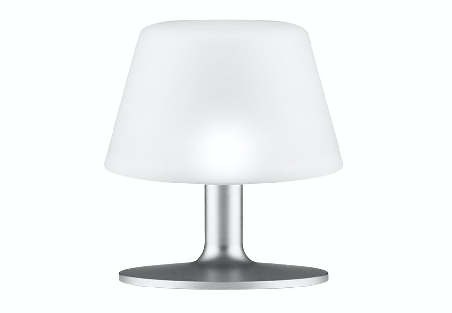 Sunlight-lampe