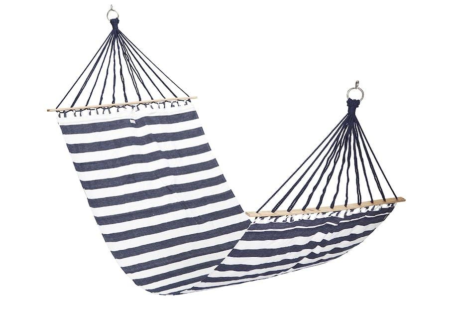 Affair Stripe-hængekøje
