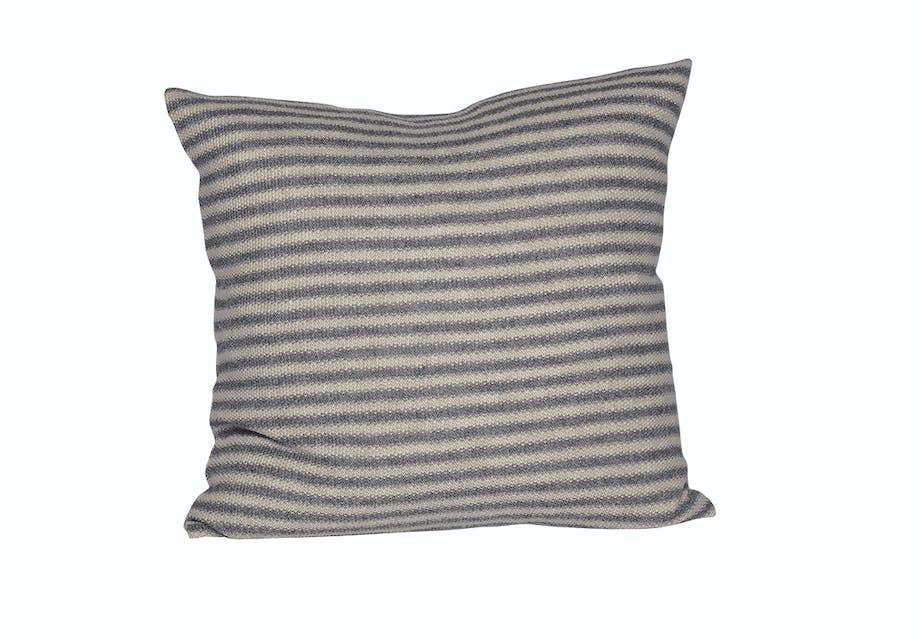 Cushion Tie Dye-pude