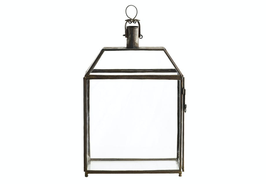 Lanhouse-lanterne