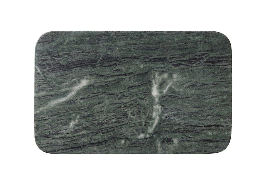 Gustav-Granit-bræt