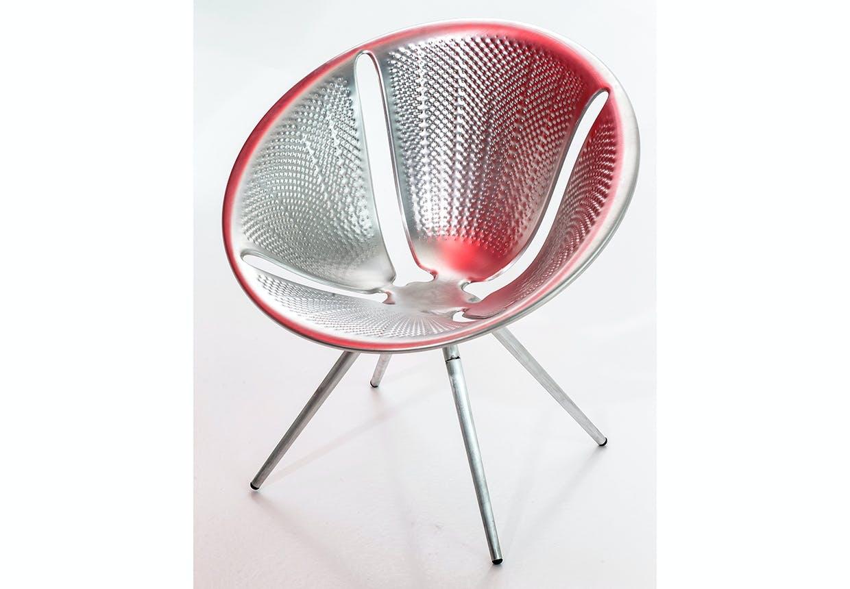 Diatom-stol