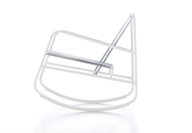 Dozequinze-stol