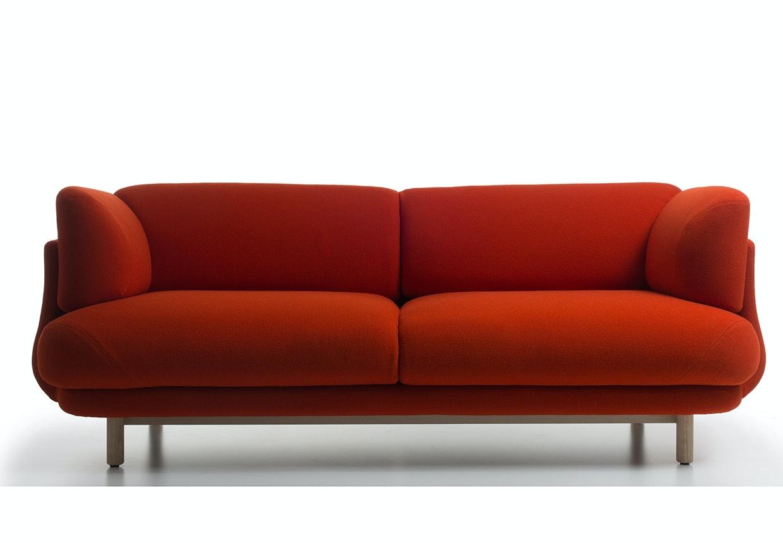 Peg-sofa