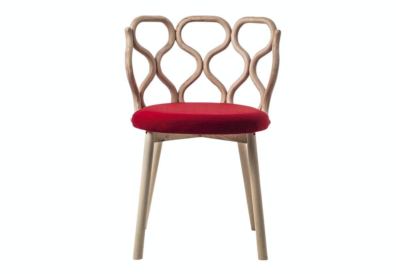Gerla-stol