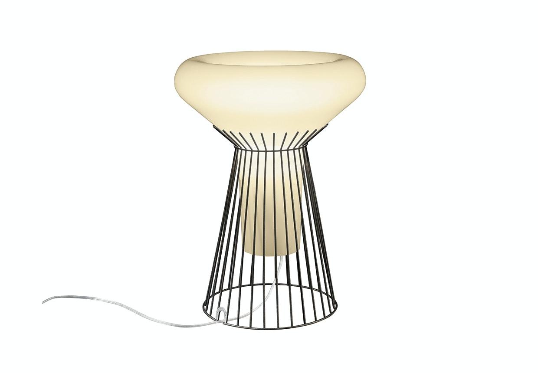 Metafisca-lampe