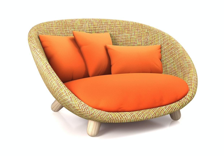 Love-Sofa
