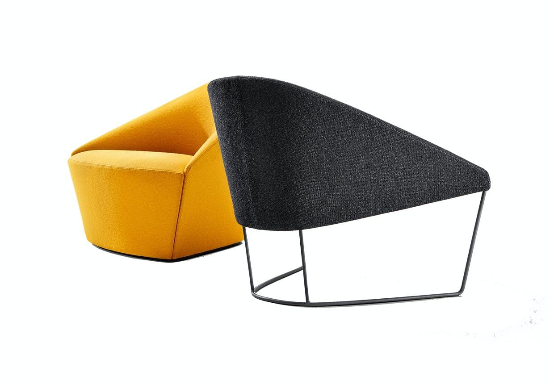 Colina-stol