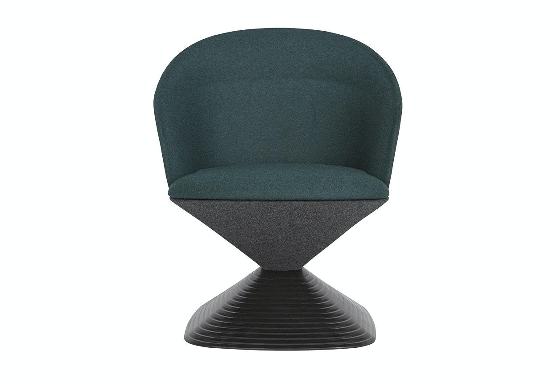 Pivot-stol