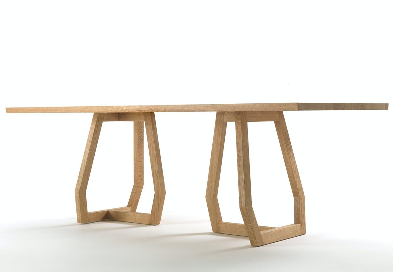 Pan-spisebord