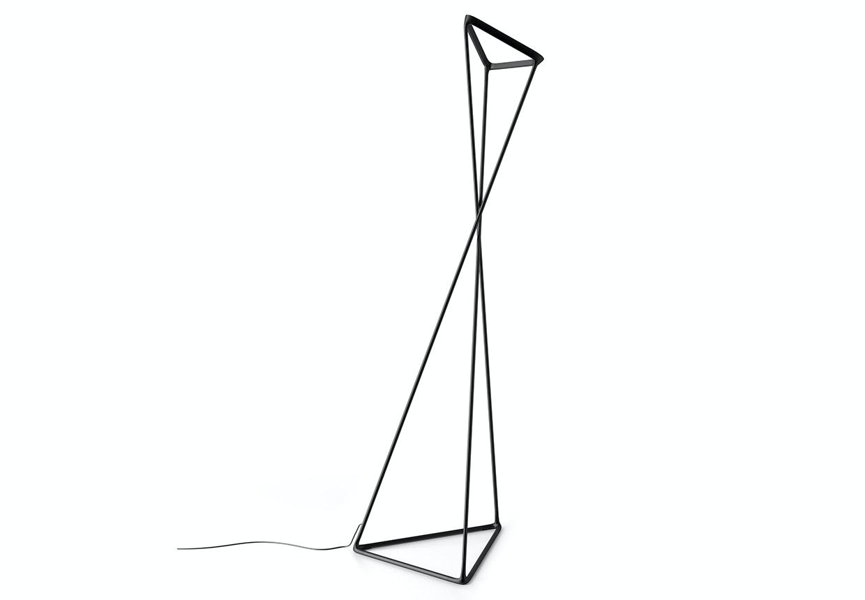 Tango-lampe