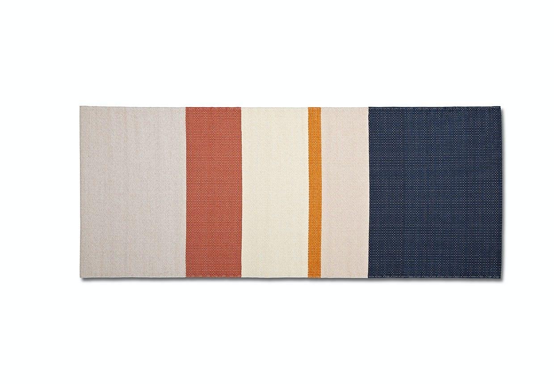 Paper-tæppe