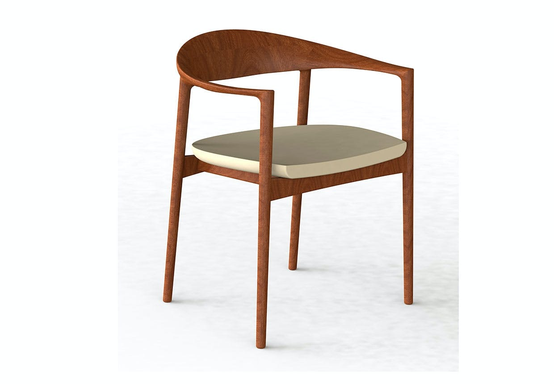 12 Spisebordsstole Bobedre Dk