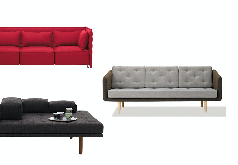 10 Fine Sofaer Bobedre Dk