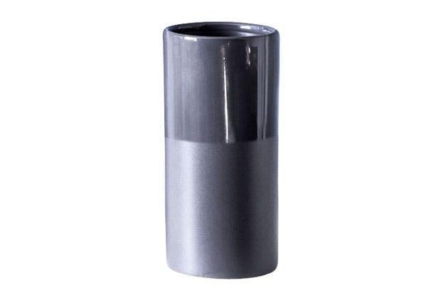 Tone-vase