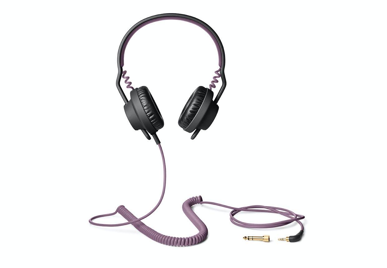 TMA-1 Stones Throw Edition hovedtelefoner