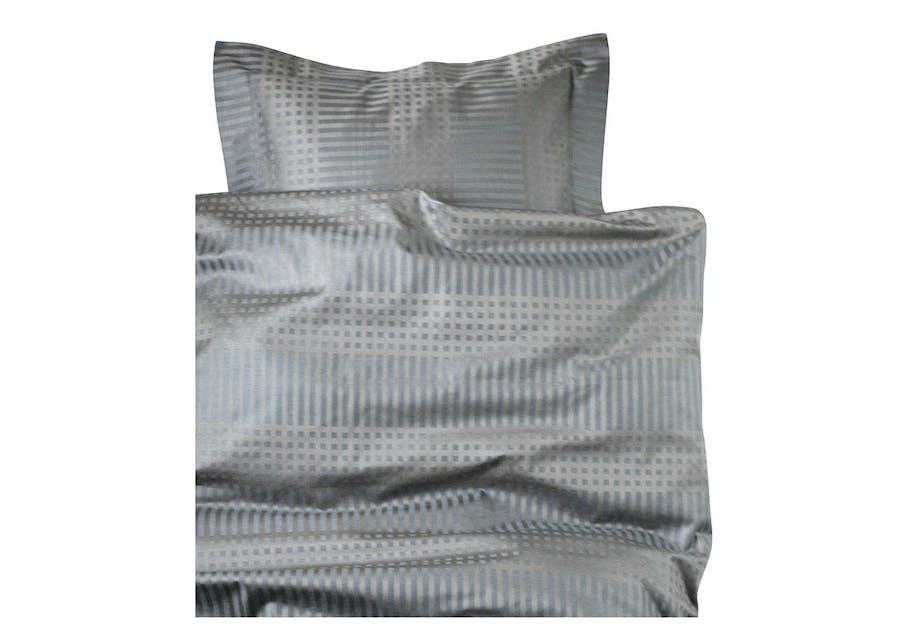 Stairs Kobber sengetøj