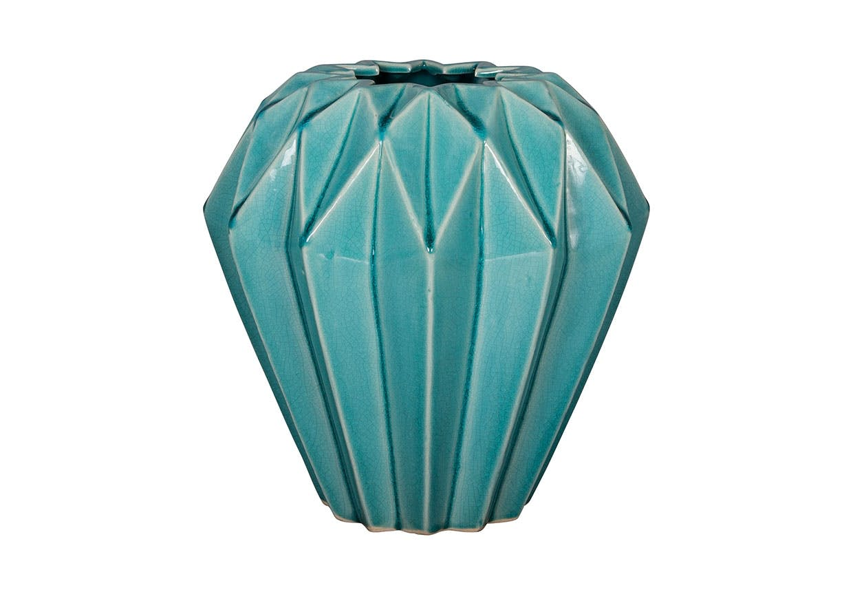 Amy vase