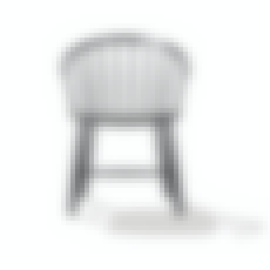 J64-stol