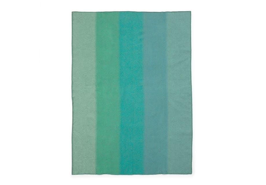Tint tæppe