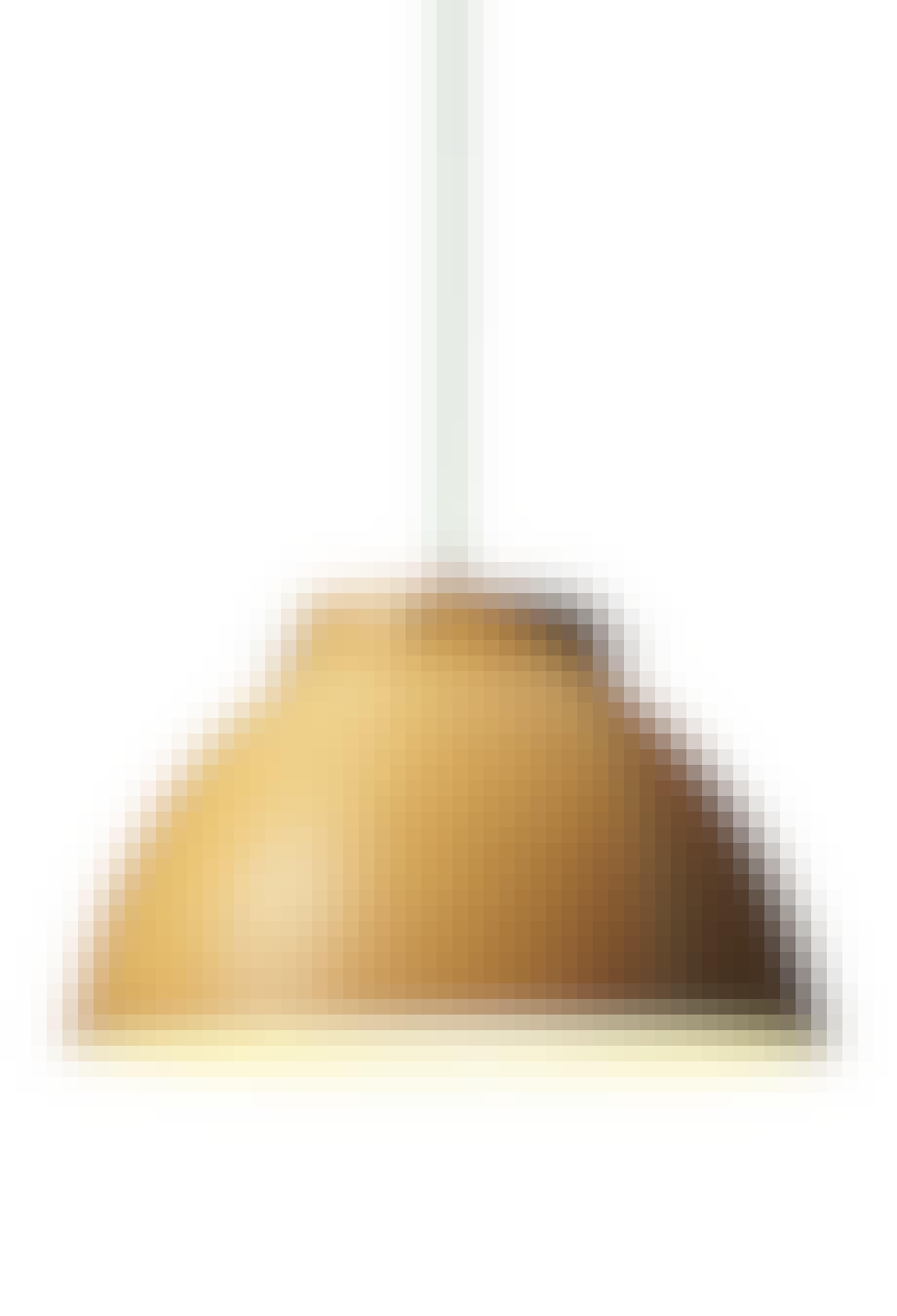 Corium Pendel