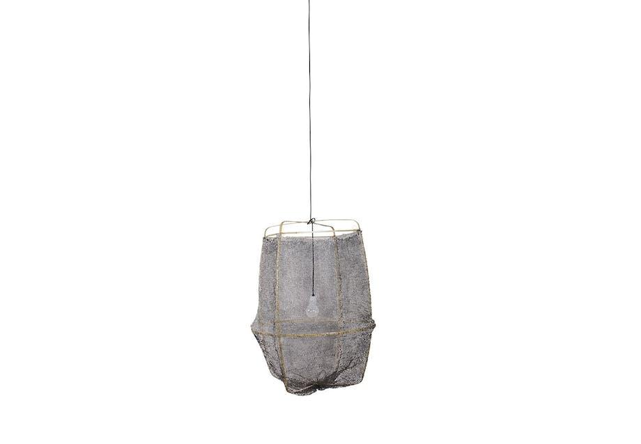 Z2 lampe