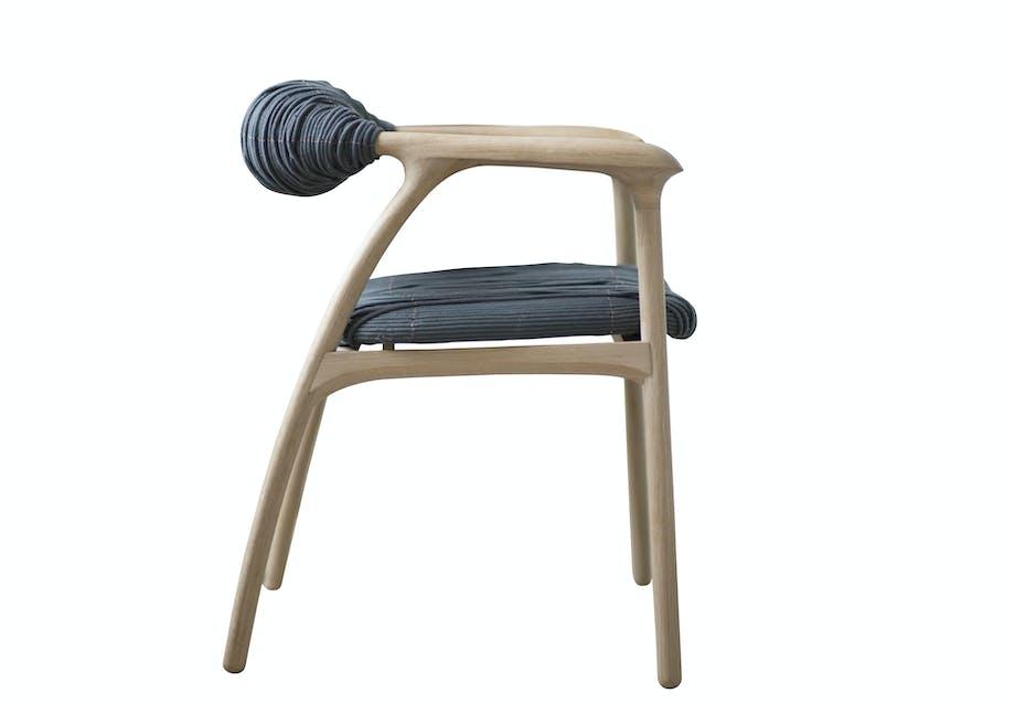 Haptic stol