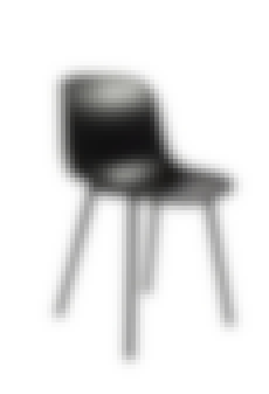 Neu Chair