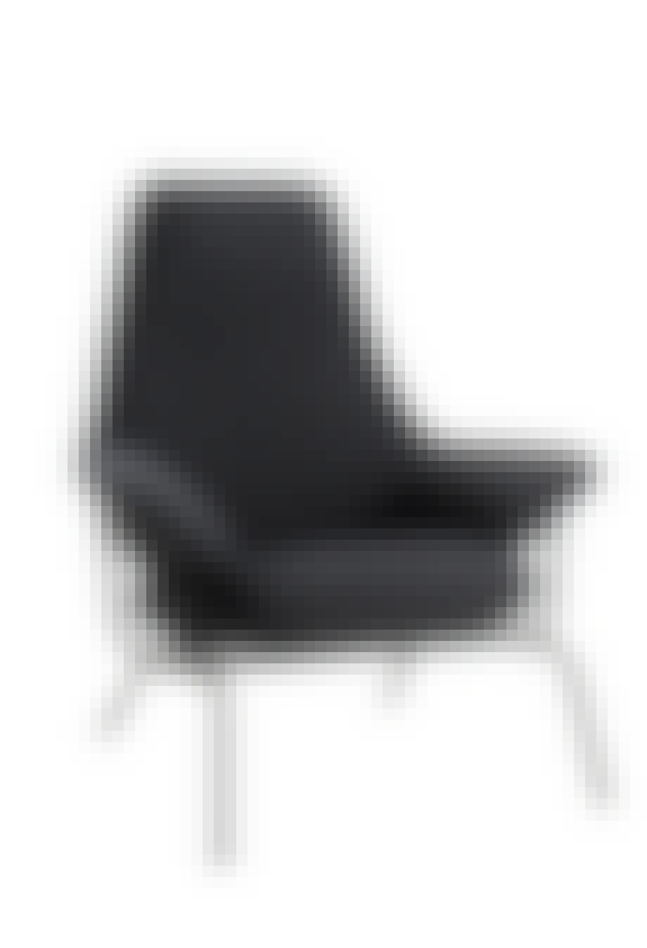 Hai Loungechair